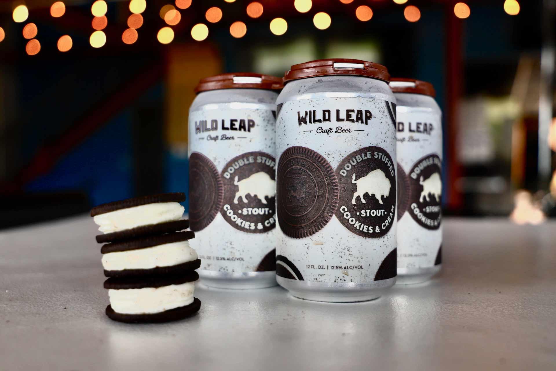 Wild-Leap-Double-Stuffed-Cookies-Cream-Stout